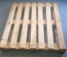 1000 x 1200 medium weight legger style pallets3