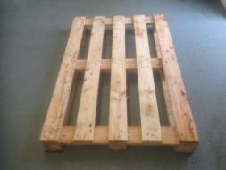 medium weight euro pallet2