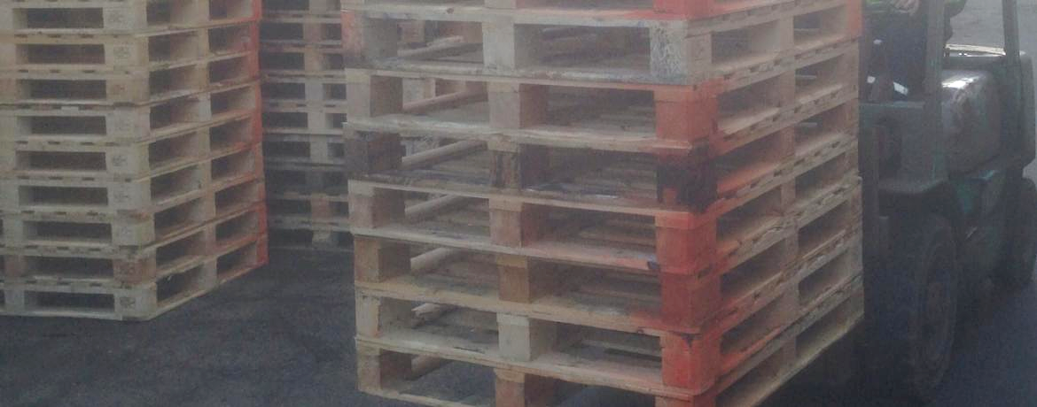 fletchers pallets2